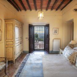 V4024TS Cortona Farmhouse Tuscany_more (16)-1200