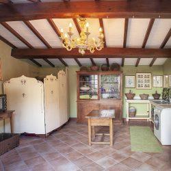 V4024TS Cortona Farmhouse Tuscany_more (19)-1200