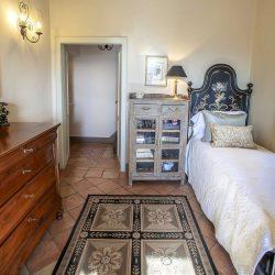 V4024TS Cortona Farmhouse Tuscany_more (5)-1200