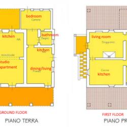V4071ab plans