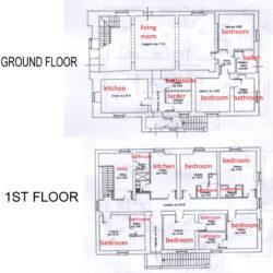 v4130ab plans