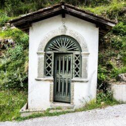 V4137 Borgo for sale near Pescaglia_new (1)-1200