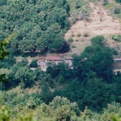 V4137 Borgo for sale near Pescaglia_new (2)
