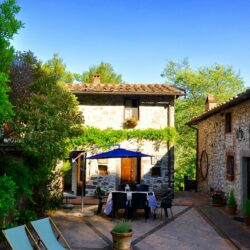 V4137 Borgo for sale near Pescaglia_new (3)-1200
