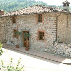 V4137 Borgo for sale near Pescaglia_new (4)-1200