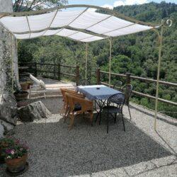 V4137 Borgo for sale near Pescaglia_new (6)-1200
