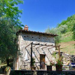 V4137 Borgo for sale near Pescaglia_new (9)-1200