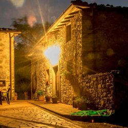 Historic Borgo of Four Restored Houses 25
