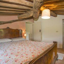 Historic Borgo of Four Restored Houses 65