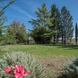 V4151 Large farmhouse for sale near Siena (10)-1200