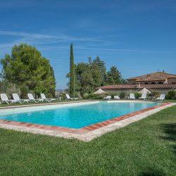 V4151 Large farmhouse for sale near Siena (14)-1200