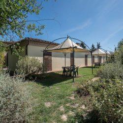 V4151 Large farmhouse for sale near Siena (29)-1200