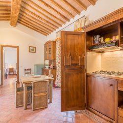 V4151 Large farmhouse for sale near Siena (59)-1200