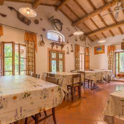V4151 Large farmhouse for sale near Siena (6)-1200