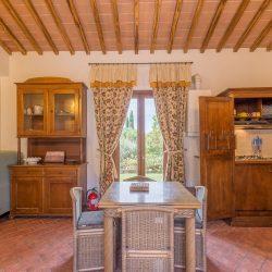 V4151 Large farmhouse for sale near Siena (63)-1200