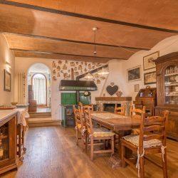 V4151 Large farmhouse for sale near Siena (69)-1200