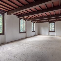 V4157PV Castle estate near Florence (10)-1200