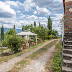 V4157PV Castle estate near Florence (12)-1200