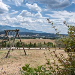 V4157PV Castle estate near Florence (13)-1200