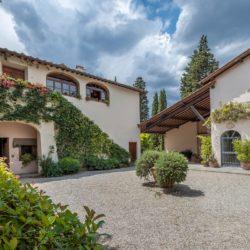 V4157PV Castle estate near Florence (14)-1200