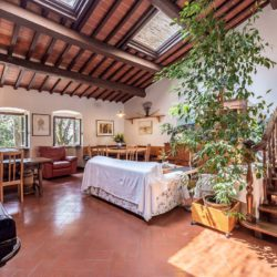 V4157PV Castle estate near Florence (2)-1200