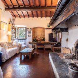 V4157PV Castle estate near Florence (3)-1200