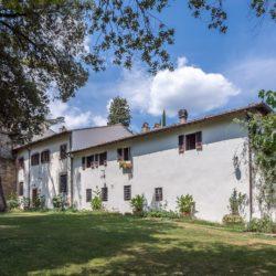 V4157PV Castle estate near Florence (4)-1200