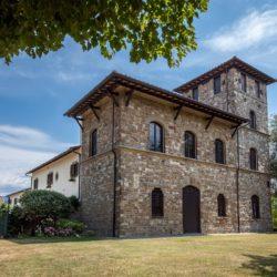 V4157PV Castle estate near Florence (5)-1200
