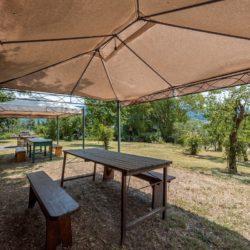 V4157PV Castle estate near Florence (6)-1200
