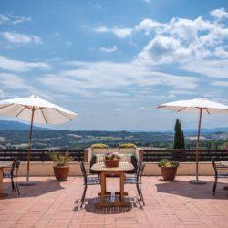 V4157PV Castle estate near Florence (7)-1200