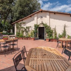 V4157PV Castle estate near Florence (8)-1200