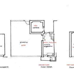 V4163 plan_ING
