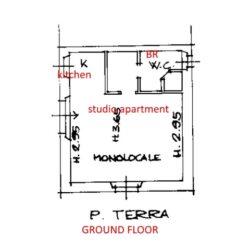 V4359ab plans (1)