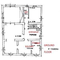 V4359ab plans (2)