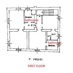 V4359ab plans (3)