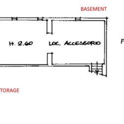 V4359ab plans (4)