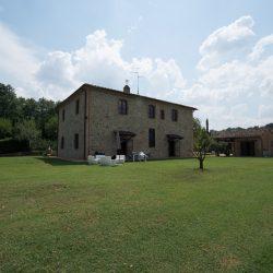 Umbrian Property Image 36