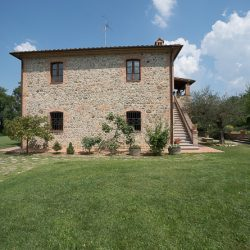 Umbrian Property Image 44