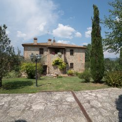 Umbrian Property Image 45