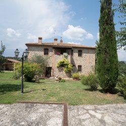 Umbrian Property Image 24