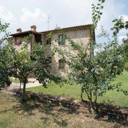 Umbrian Property Image 46