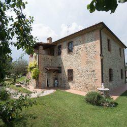 Umbrian Property Image 15