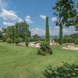 Umbrian Property Image 49