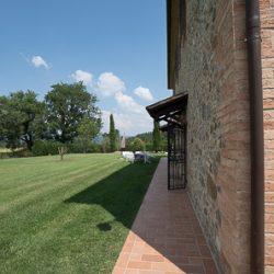 Umbrian Property Image 40