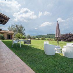 Umbrian Property Image 50