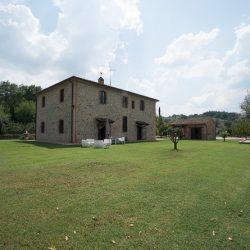 Umbrian Property Image 23