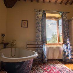 Umbrian Property Image 7