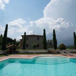 Umbrian Property Image 18