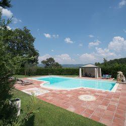 Umbrian Property Image 16