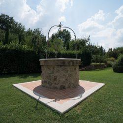 Umbrian Property Image 20